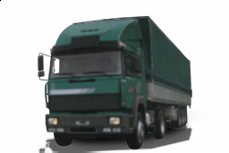 IVECO 190/26/30/35/38/TURBOTECH